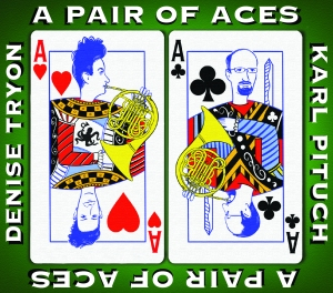 Tryon pair of aces cover ai
