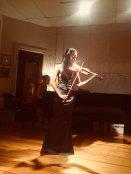Concerto Competition_Olivia Chen