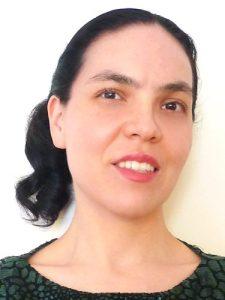 Monica-Lopez-Gonzalez-375x500