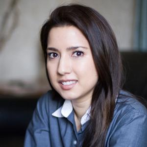 AnastasiaPike