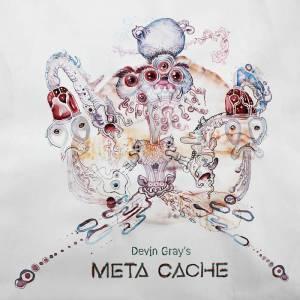 Meta cache