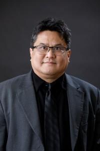 Jeremy Baguyos Feb. 13, 2018