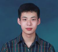 Tianyuan Liu