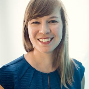Anna-Christina Phillips
