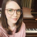 Monica Daly