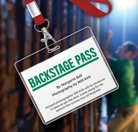 Backstage Pass_small