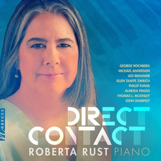 nv6229 - rust, roberta - direct contact - cover517x517
