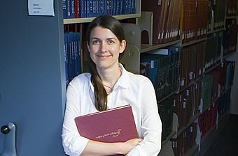 Patricia Puckett Sasser