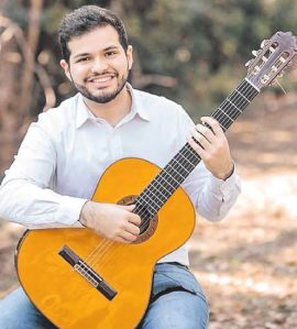 Ruben Portillo