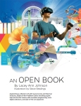 OpenBookcover
