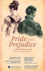 Pride-and-Prejudice-Poster-600
