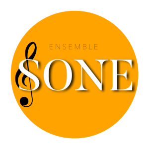 SONE+logo+(ver.+1)