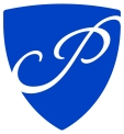 peabody.shield.large.blue [Converted]