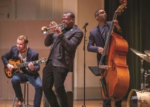 jazz faculty.jpg