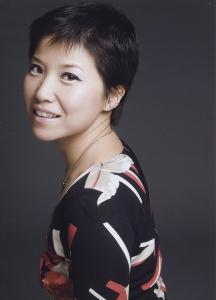 June Han