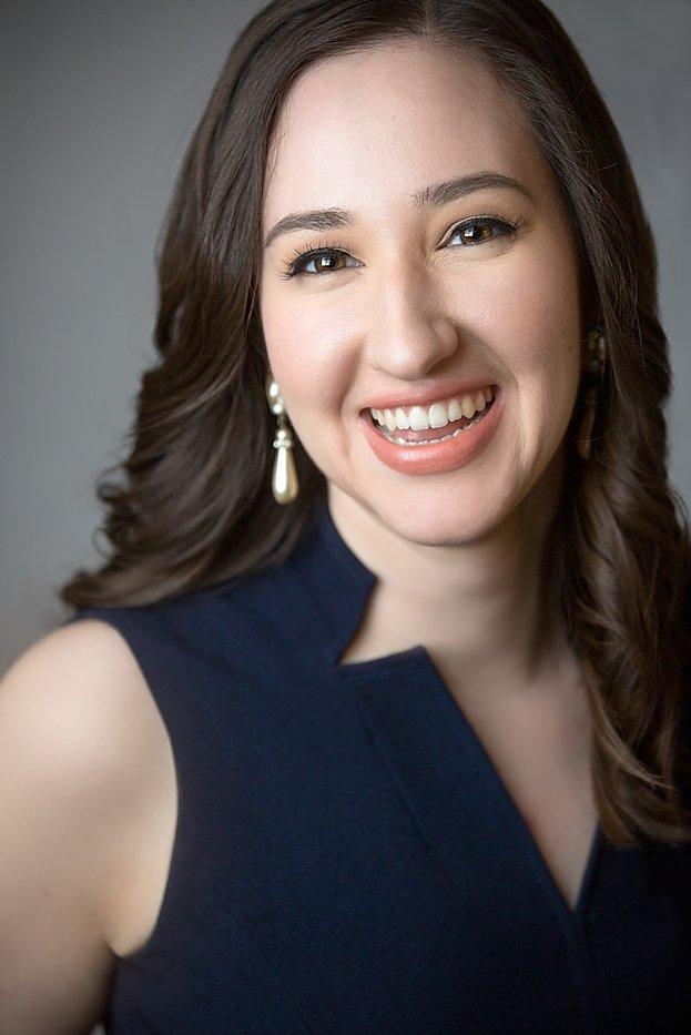 Elizabeth Sarian