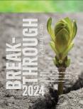 Breakthrough 2024