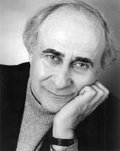 Victor Danchenko