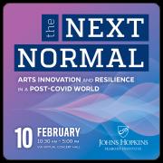 Next Normal Symposium