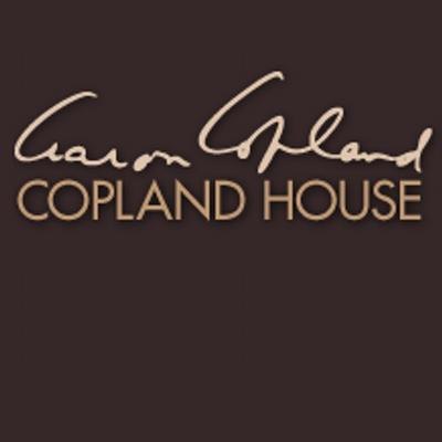 Copland House
