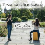 Traditions Reimagined