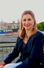 Yolanda Borrás