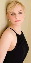 Noelle McMurtry