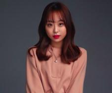 Jiin Kim