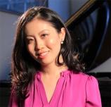 Chia Jung Tsay