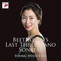 Young Hyun Cho